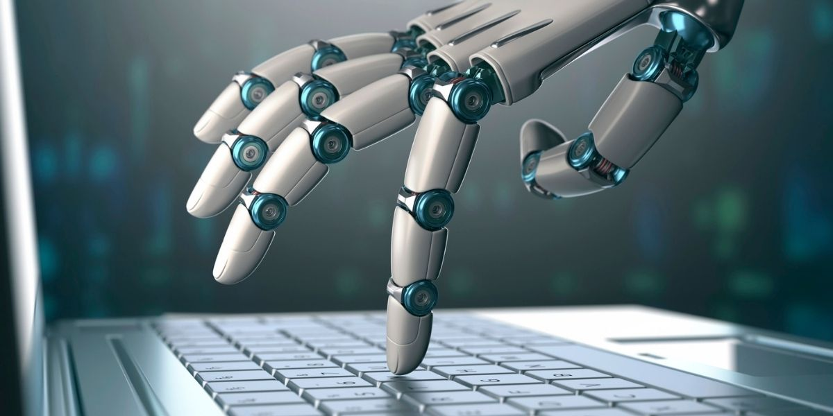 can ai write stories