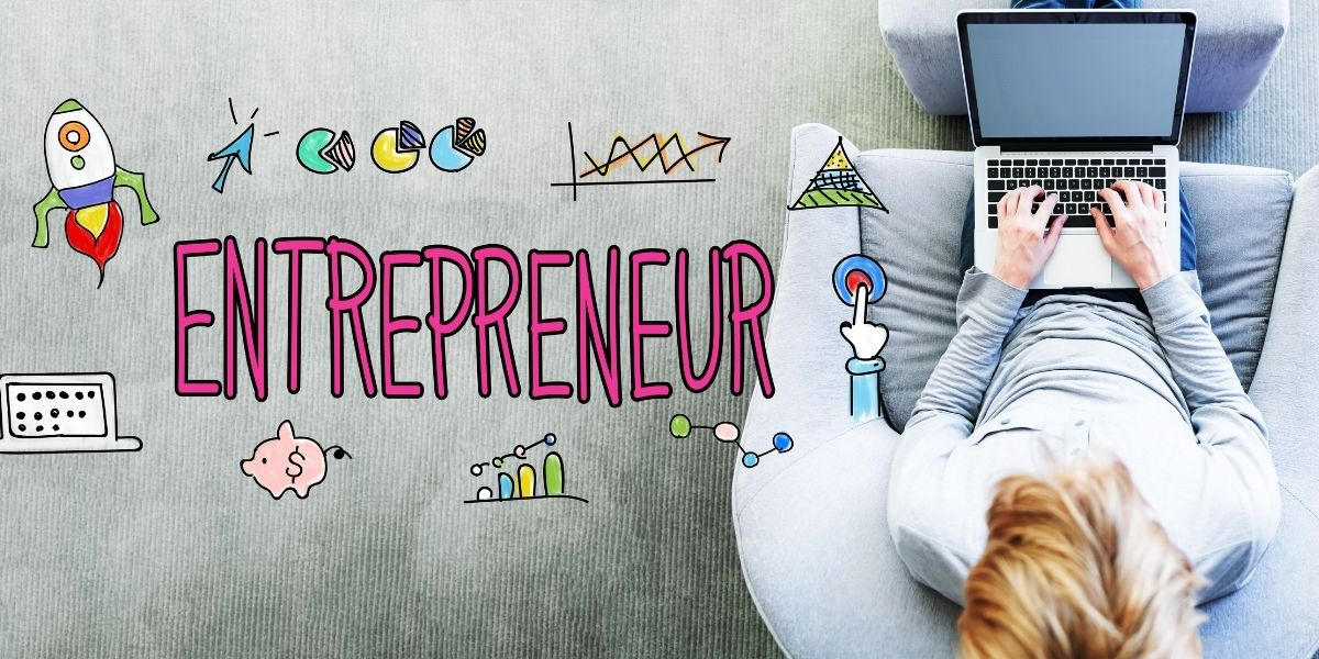 Is being an online Entrepreneur worth it