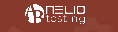 neil split testing plugin