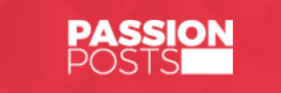 passionposts