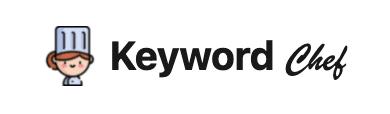 keywordchef.com