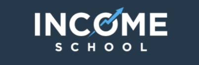 income school project 24
