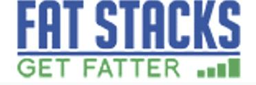 fat stacks