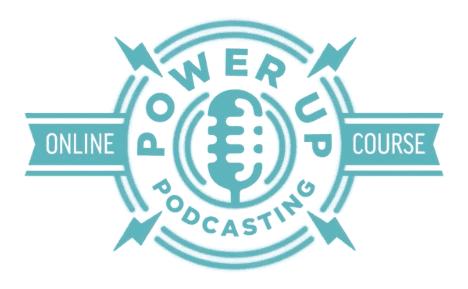 pat flynn podcast