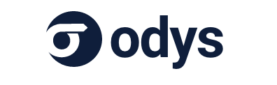 odys aged domains