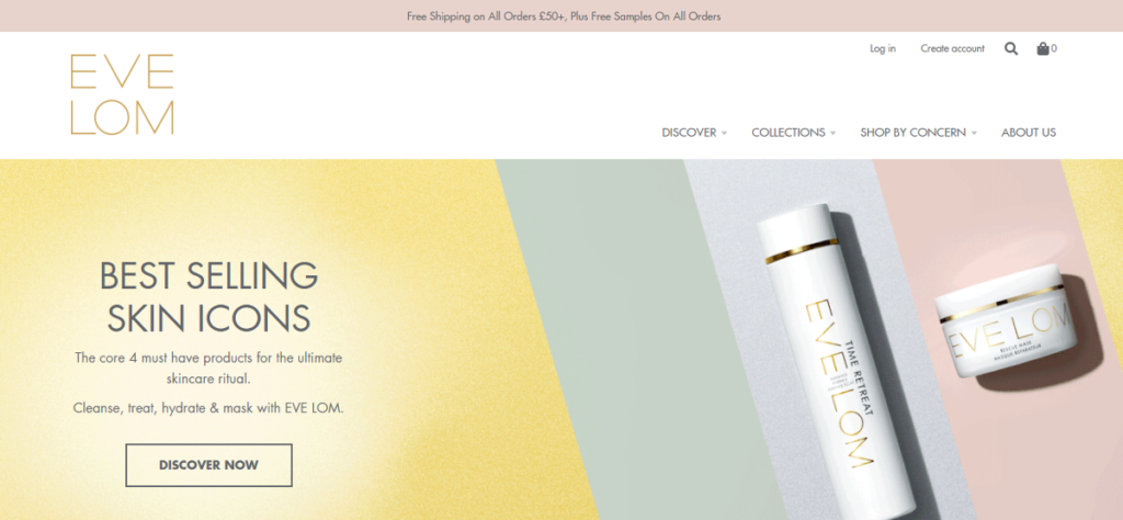 Affiliate Programs for Beauty Bloggers