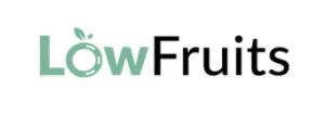 lowfruits
