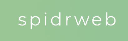 spidrweb hosting